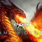 HBO zet dronekiller in om Game of Thrones-spoilers te voorkomen