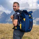 Torvol Drone Adventure Backpack review (+winactie)