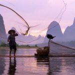 Kijken: Wonders of Yangshuo (China)