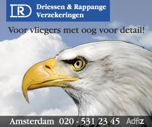 Driessen & Rappange verzekeringen