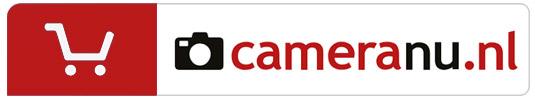 Bestel bij CameraNU.nl