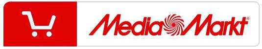 Bestel bij Media Markt