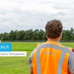 Drone-operaties in Natura 2000-gebieden: wat mag er nu wel en niet? #vraaghetNLR