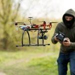 Zes op de tien dronevliegers vreest consequenties misbruik drones