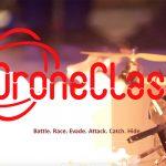 Tesla Coil moet drones uit de lucht halen tijdens 2e editie DroneClash