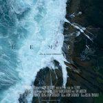 Kijken: Element, een cinematische dronevideo over aarde, water en lucht
