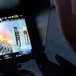 'Brand Notre Dame effectiever bestreden door inzet van drones'