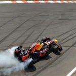 Kijken: racedrone vs. Max Verstappen op Circuit Zandvoort