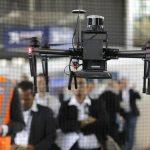 Belgische dronesector verenigt zich in nieuw nationaal overlegorgaan