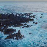 Kijken: drie uur durende 4K dronevideo van Maui Island, Hawaii