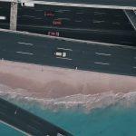 Kijken: Perspectives, een Inception-achtige dronevideo
