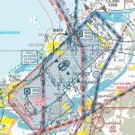 Flevopolder vanaf 7 november grotendeels verboden gebied voor meeste dronevliegers