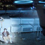 Kijken: korte sciencefictionfilm Skywatch schetst duister beeld van drone delivery