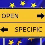 EU droneregels: in welke (sub)categorie kom je op 1 juli 2020 terecht?