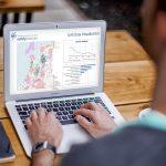 Nieuwe tool van NLR gaat beter inzicht geven in veilig dronegebruik