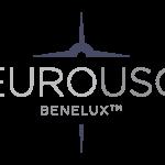 EuroUSC-Benelux