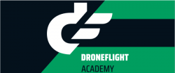 Drone Flight Academy BV