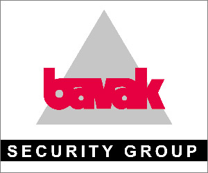 Bavak Security Group