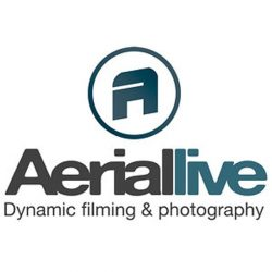 Aeriallive Productions