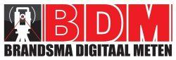 Brandsma Digitaal Meten (BDM)