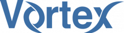 Vortex Technology Services