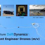 Delft Dynamics B.V.